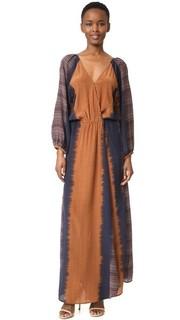 Платье Natalie Tryb212