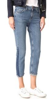 Джинсы Tomboy M.I.H Jeans