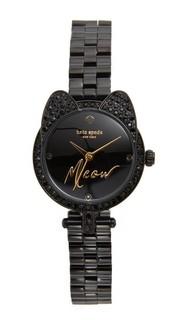Часы Meow Kate Spade New York