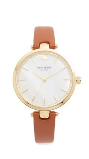Часы Holland Kate Spade New York