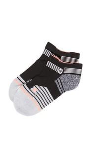 Короткие спортивные носки Rapido Stance