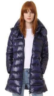 Пальто Babila Tatras