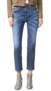 Винтажные джинсы Phoebe AG
