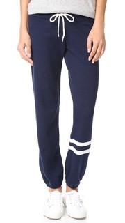 Спортивные брюки Athletic Monrow