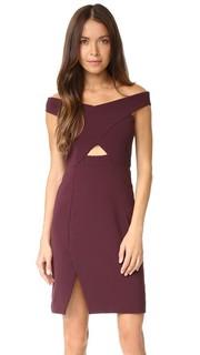 Платье Rory Parker
