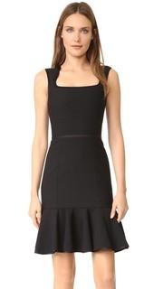 Платье Willa