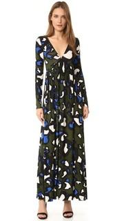 Платье Julienne Clayton