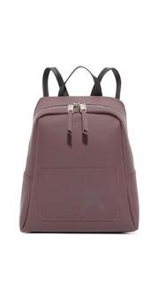 Рюкзак среднего размера GUM