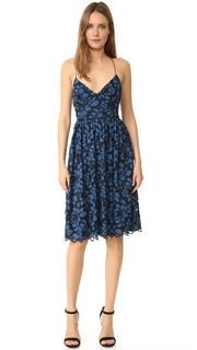 Платье Chessington Likely