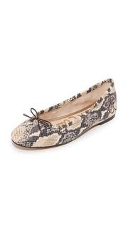Обувь на плоской подошве Felicia Sam Edelman