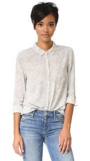 Рубашка Anabella Soft Joie