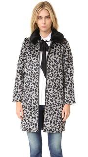 Пальто Estelle Suncoo