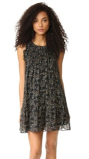 Платье Tahoma Joie