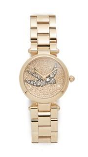 Часы Dotty Extensions Marc Jacobs