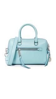 Маленькая сумка Recruit Bauletto Marc Jacobs
