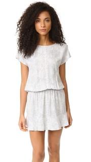 Платье Camdyn Soft Joie