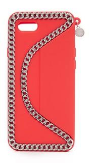 Чехол Stella для iPhone 6/6S