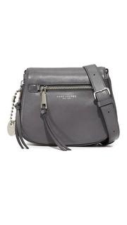 Небольшая седельная сумка Recruit Marc Jacobs