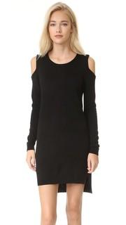 Платье-свитер Remy Feel The Piece