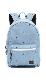 Рюкзак Disney Settlement Herschel Supply Co