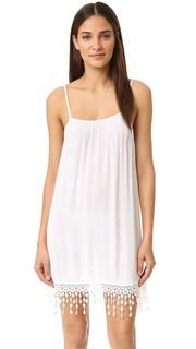 Пляжное платье Malibu L*Space