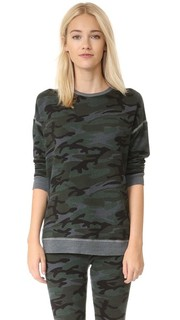 Туника-пуловер Sundry