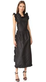 Макси-платье Wilam Jill Stuart