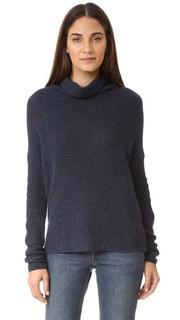 Кашемировый свитер Abri Joie