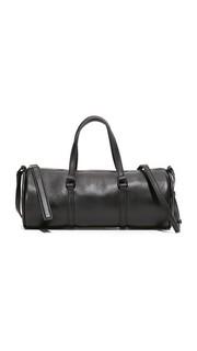 Объемная сумка Kara