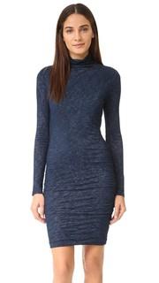 Платье Dacey Velvet