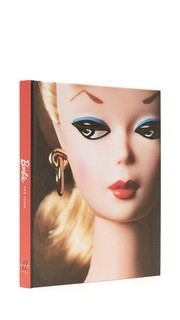Barbie: The Icon Books With Style