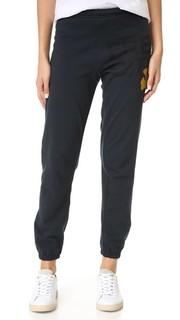 Очень легкие спортивные брюки Freecity