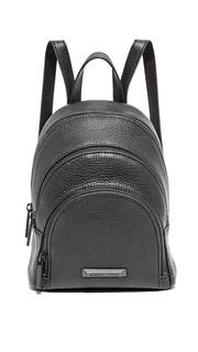 Мини-рюкзак Sloane Kendall + Kylie