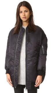 Куртка/накидка Flight R13