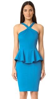 Платье Adelaide от Zac Zac Posen