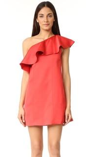 Платье Julia от Zac Zac Posen