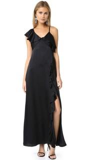 Платье Dafne Jill Stuart