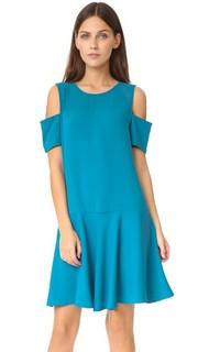 Платье Emilia Cooper & Ella