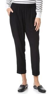 Спортивные брюки Madewell