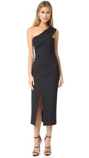 Платье That Jazz Yumi Kim
