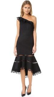 Платье Christie Alexis
