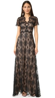 Вечернее платье Gen Catherine Deane