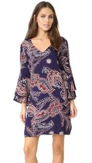 Платье Riya Ella Moss