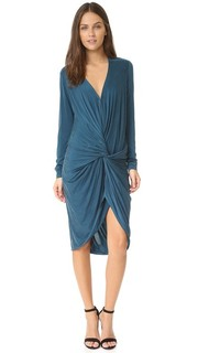 Платье YFB Clothing Adele Young Fabulous & Broke