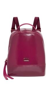Маленький рюкзак Candy Furla