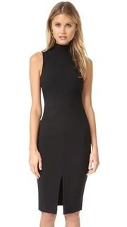 Платье Caldwell Likely