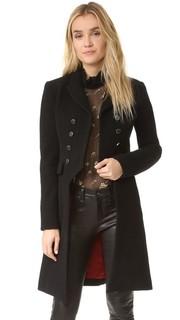 Пальто Alicia Rachel Zoe