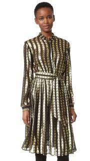 Платье Soraya