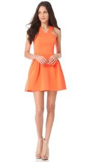 Платье Melaney Shoshanna