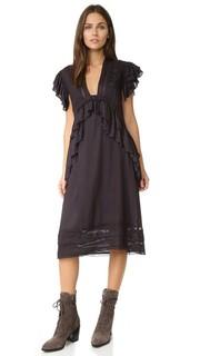 Платье Kelsey Maria Stanley